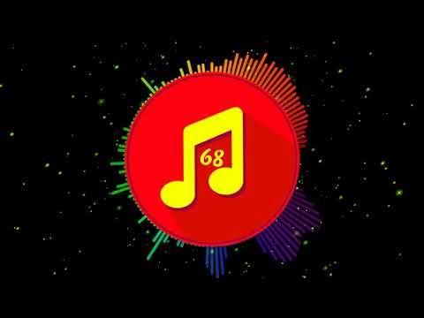 Shot On Iphone Music Ringtone Memes Marimba Remix