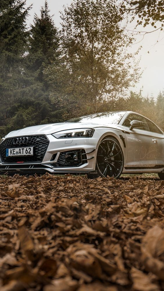 23 Incredible And Fascinating Audi Wallpapers To Check Out In 2021 Audi Rs5 Rs5 Coupe Luxury Sedan