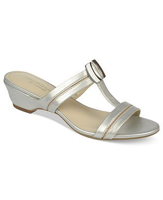 35 Mule Sandals For Summer That Always Look Fantastic shoes womenshoes footwear shoestrends