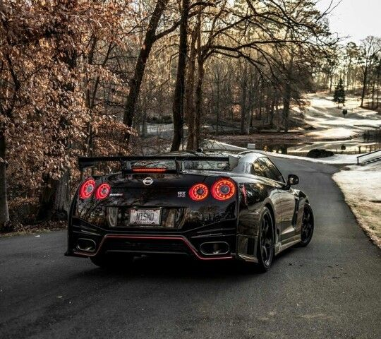 Nissan gt r 35 cars wallpaper for phone pinterest nissan gt nissan gt r 35 cars wallpaper for phone pinterest nissan gt nissan and nissan gtr r35 voltagebd Choice Image