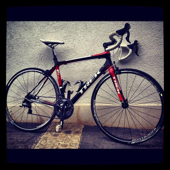 Trax T700 Hybrid Bike 18 110 Bicycles Pinterest Produkter