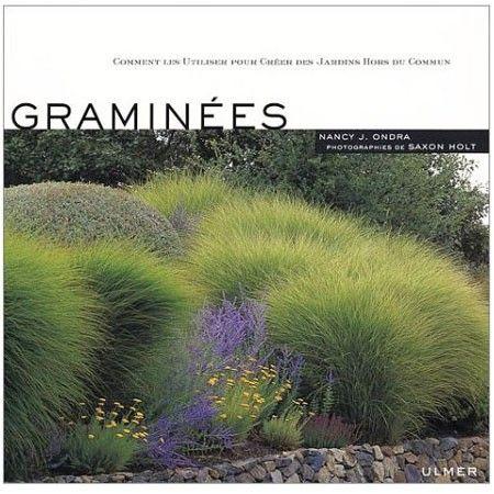 Talus et gramin es talus pentes pinterest recherche for Plante et jardin catalogue
