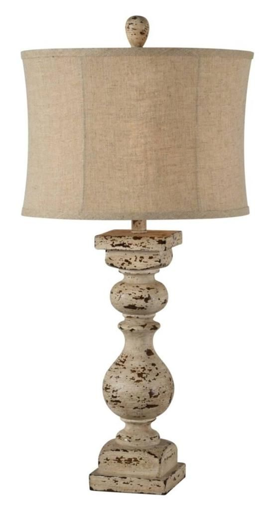 When shopping for a lamp for your home, your options are