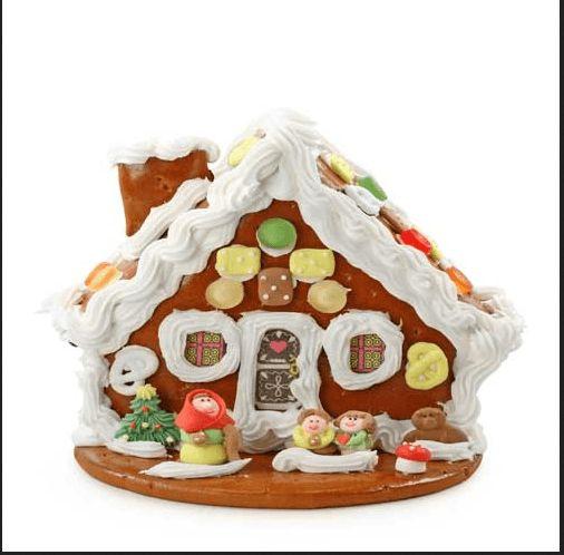 In der Vorweihnachtszeit basteln alle gerne. Es ist doch wunderschön, wenn man mit den Kindern ein Lebkuchenhaus bastelt. Bevor man anfängt sollte man sich vom Ehemann oder im Baumarkt einige dünne Bretter zuschneiden lassen. Also, wir brauchen: Gerüst für unser … mehr