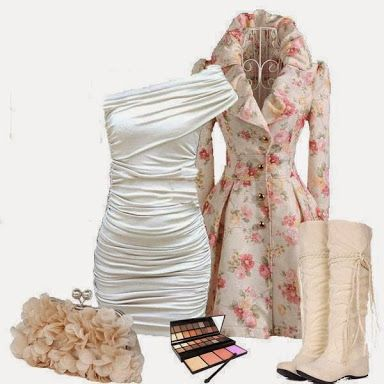 Fashion Online - Google+
