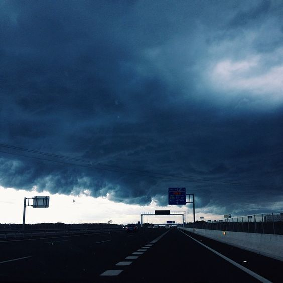 Rain | @paulaelenaramos 's photo on Instagram