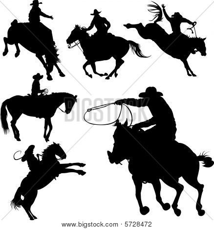 Horse decal-Western Horse Wall sticker-Reining Horse Decal- 28x24 ...