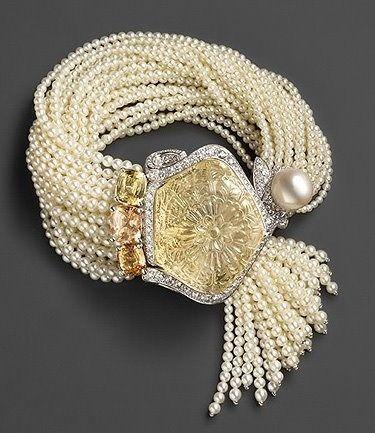 Cartier: