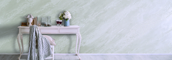 Company: Val Paints ll Website: http://www.valpaint.it/en/: