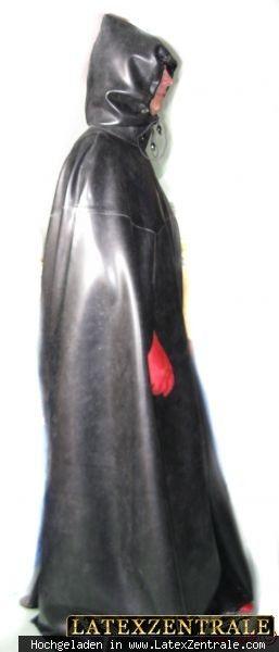 rubber geschichten ficken in garmisch
