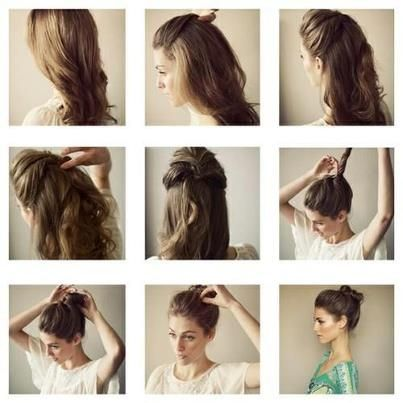 Tremendous Beautiful Google And Search On Pinterest Short Hairstyles Gunalazisus