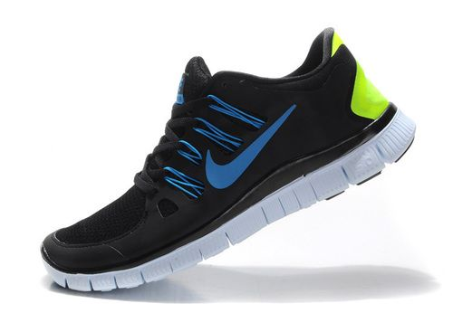 8e500581627a nikes Classics Women Wine Shoes Charming   nikes Outlet Cheap nikes Shoes  Online  Welcome
