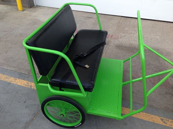 Used Pedicabs For Sale Trailer Pedicabs Bikes
