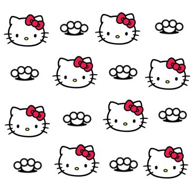 hello kitty | fondo de hello kitty hello kitty imagenes para imprimir hello