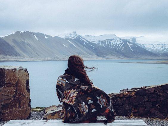 10 posti dove viaggiare zaino in spalla