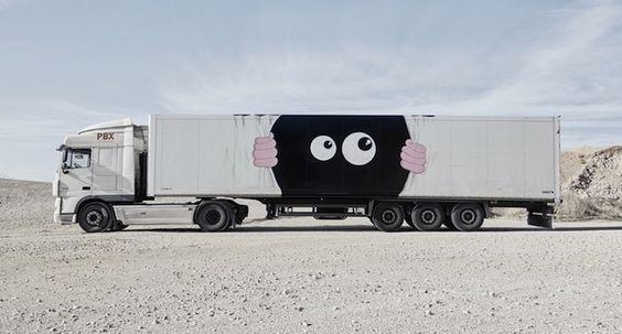 truck_art_project_javier_calleja