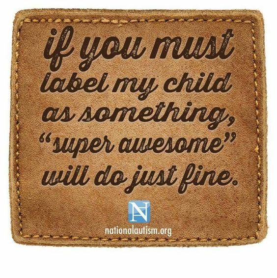 #autismawareness #autismdads #autismrocks #autismcharacteristics #autisticchildren #aspergers #autismlife #autismfacts #autismmom #autistic