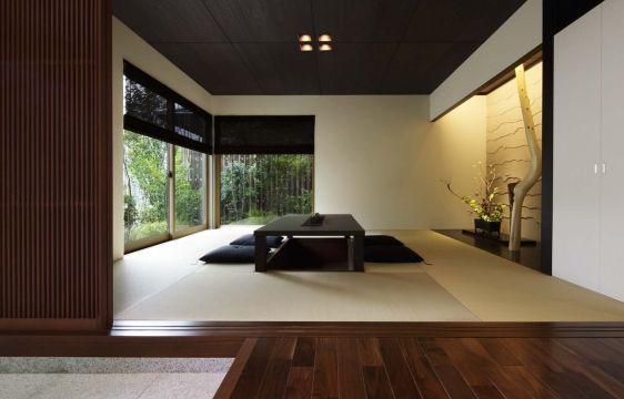 コーニス照明 和室 床の間 コーディネート例
