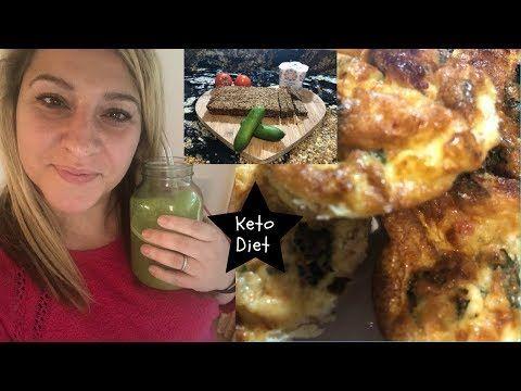 خبز الكيتو بالزعتر الاسبوع السادس من تحدي الكيتو والصيام المتقطع Youtube How To Make Bread Food Keto Diet