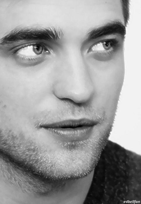: Breathe Baby, Robert Edward, Robert Patinson, Robert Pattinson Twilight, Rob Pattinson, Robert Patterson, Robert Pattinson I M, Robert Pattison, Celebrities Rob