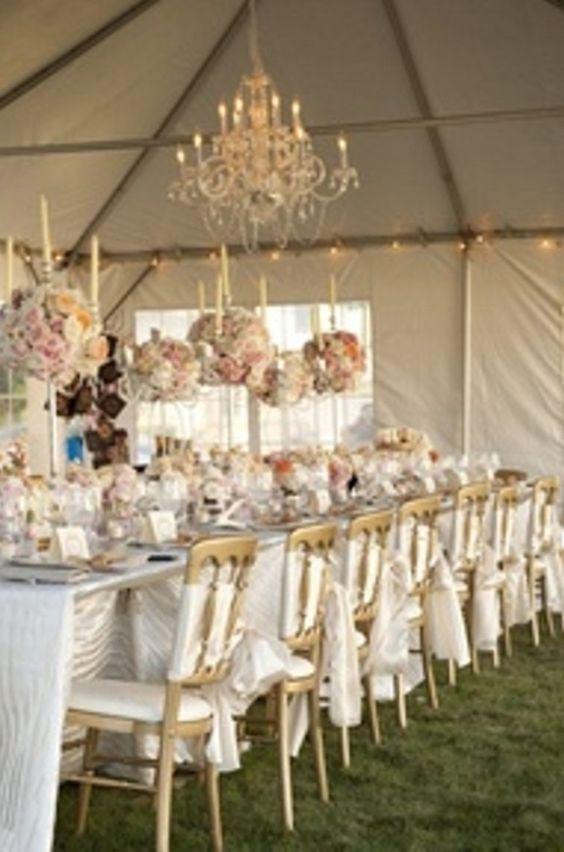 ROMANTIQUE WEDDING RECEPTION DECORATIONS | Copyright © Weddings Romantique LLC, Site Development by Web-Tech ...