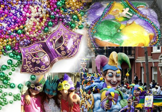 MARDI GRAS-WORLDWIDE FESTIVAL Mardi Gras is one of the festivals that we can say it`s celebrating all around the world. Mardi Gras is also known like Fat