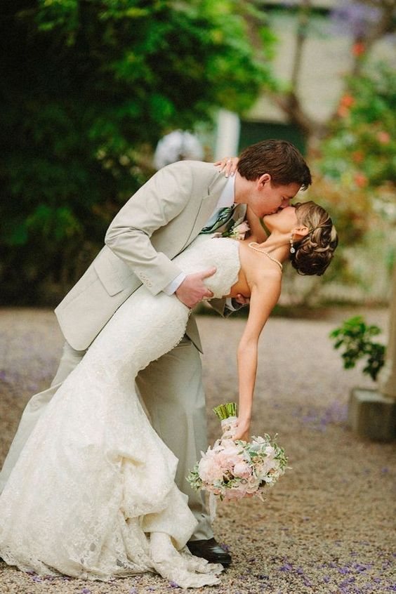 La GRANDE battle nuptiale : La photo de couple 📸 1
