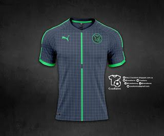 Download Templates De Camisetas De Futbol Tutoriales Mockups Soccer Kit Templates Football Shirt Templates Camisetas Retro Camisetas Camisetas Deportivas