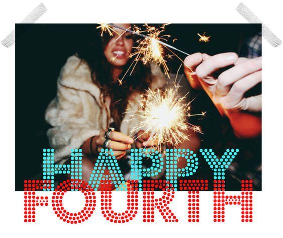 july 4th fireworks edison nj 2012