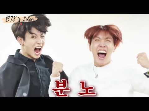 Jhope And Suga Try Not To Laugh Eng Sub Laugh Poster