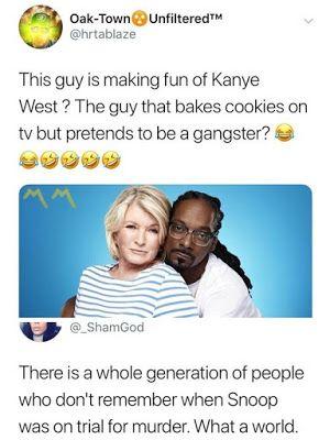 July 2018 Funniest Memes Humor Funny Memes Stupid Memes