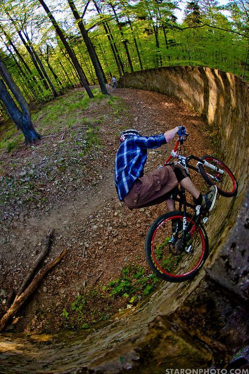 The Best Ways To Purchase A Mountain Bike Mountain Bike Trails