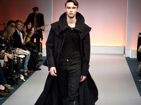romantic era inspired clothing for men romantic era