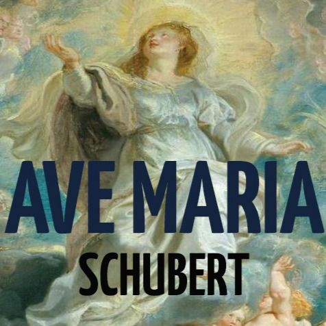 Andrea Bocelli Ave Maria Schubert Recorded By Jimonedge On