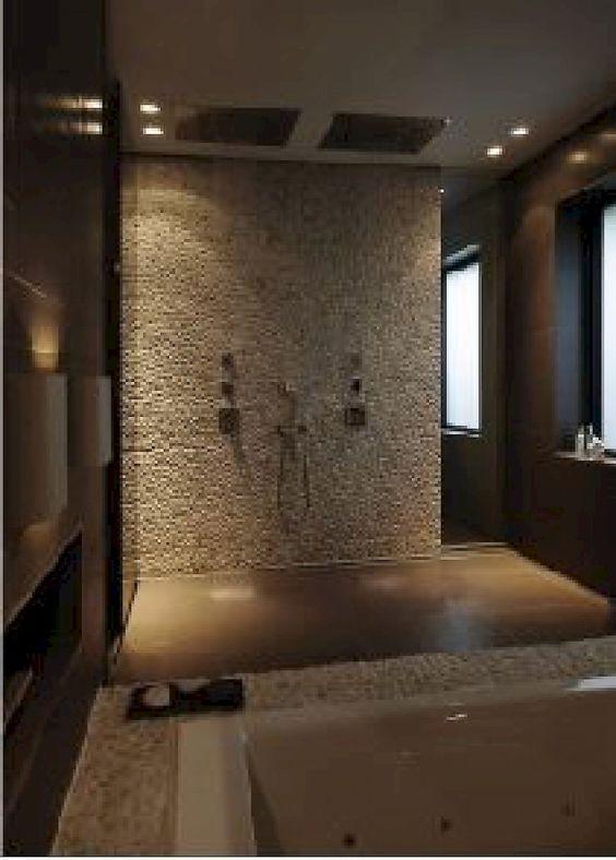 Afbeeldingsresultaat voor exclusieve badkamers ...