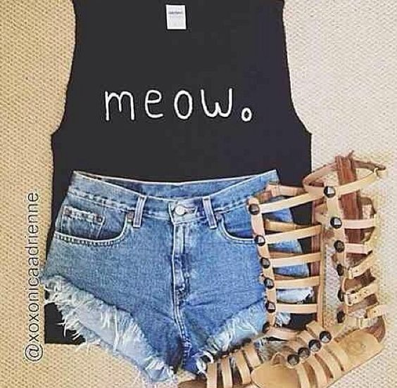 style dress tumblr yolo