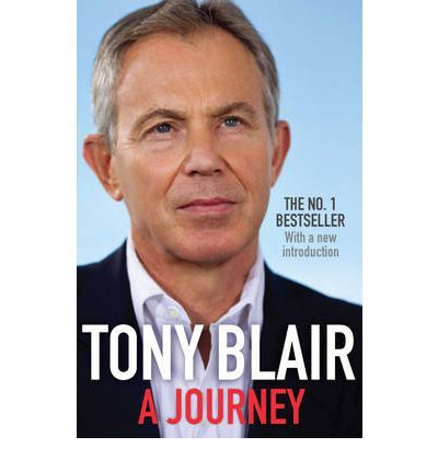 In 1997, Tony Blair won the biggest Labour victory in history to sweep the party to power and end eighteen years of Conservative government. He has been one of the most dynamic leaders of modern times. This title reveals this unique political and personal journey, providing an insight into the man, the politician and the statesman.