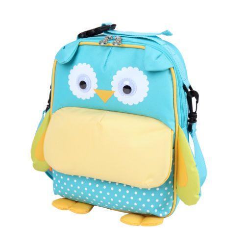 Yodo Kids Lunch Bag Toddler Backpack Preschool Insulated Cooler Kit Boy Girl NEW https://t.co/vwjjfocD72 https://t.co/qMfYQQQVGB