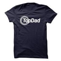TOP DAD [FATHER DAY]