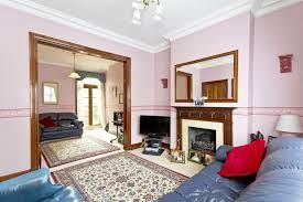 Image result for victorian terrace reception