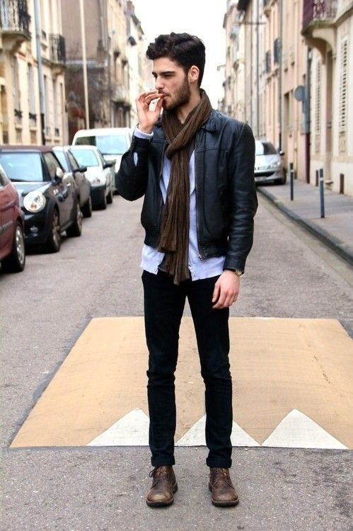 French chic. | Men's Style | Pinterest | Style, Parisienne ...