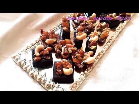 طريقة تقديم مكسرات أو فواكه جافة بطريقة راقية في مناسبات وعرضات Youtube Food Cheese Board Waffles