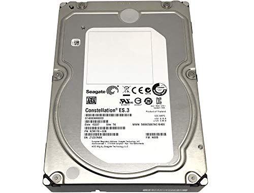 "Hitachi 1TB 7200RPM 3.5/"" SATA 6.0Gb//s HDD for PC//DVR//CCTV 1 Year Warranty"