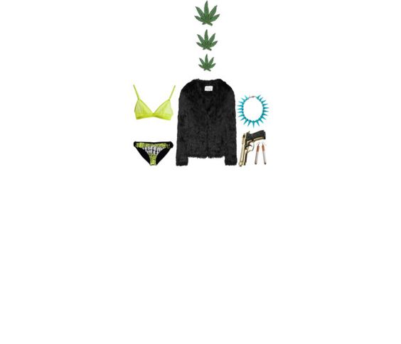 """calssy"" by annaantons ❤ liked on Polyvore"