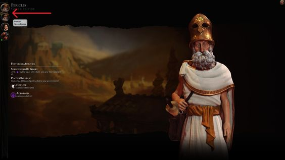 it appears I have a doppelganger... or a glitch in the matrix. #CivilizationBeyondEarth #gaming #Civilization #games #world #steam #SidMeier #RTS