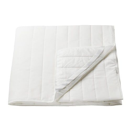 Fresh Home Furnishing Ideas And Affordable Furniture Ikea Mattress Protector Affordable Furniture