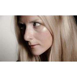http://www.squidoo.com/iamamiwhoami-the-cryptic-anonymous-youtube-manifestations-of-jonna-lee-in-2012