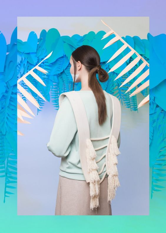 http://thisismysuit.com/fashion/rusalka-label-campaign/