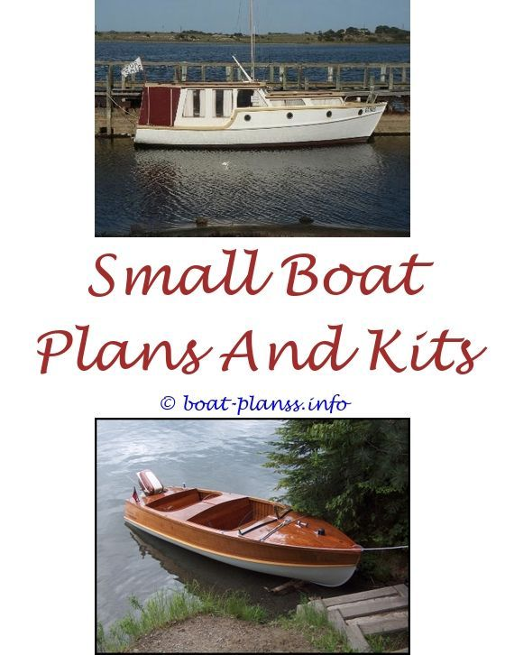 Runabout Boat Plan Clearance Bitler Project Boat Plans Build Your Own Pontoon Boat Seats How To Build A Styrofoam Boat Ar Model Boat Plans Boat Building Boat