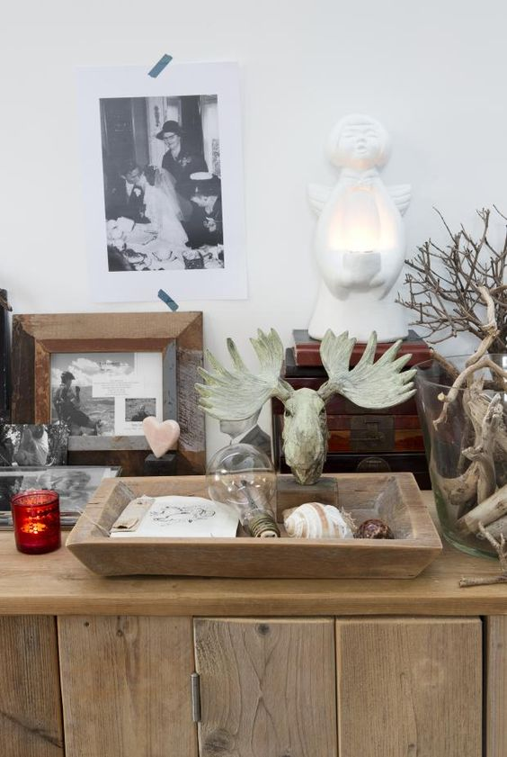 Méchant Studio Blog: garage renovation